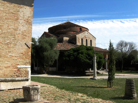 torcello (128)